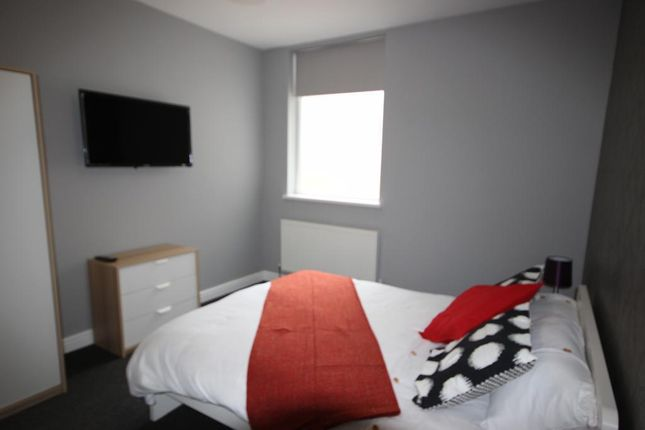 Thumbnail Room to rent in Holderness Road, Hull, East Yorkshire