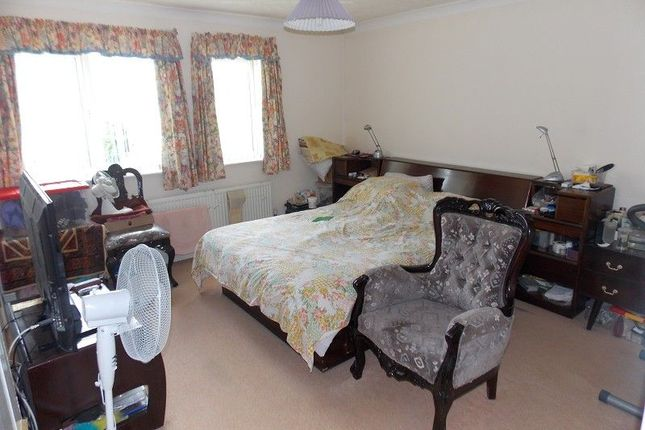 Bedroom 1 of Palmers Drive, Ely, Cardiff CF5