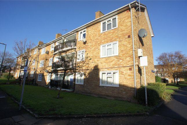 Picture No. 02 of Lansbury House, Victoria Street, Upper Belvedere, Kent DA17