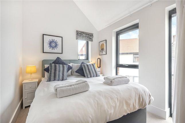 Bedroom of Beaumont Village (Tally-Ho), Crossways, Dorchester, Dorset DT2