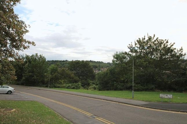 Photo 7 of Mendip Way, High Wycombe HP13
