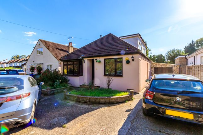 Thumbnail Detached house for sale in Staines Road, Wraysbury