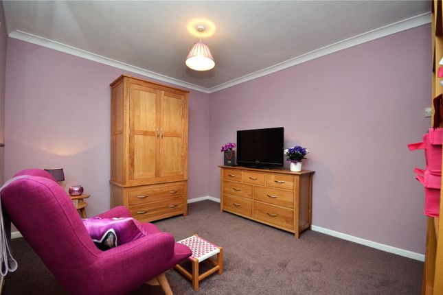 Bedroom 3 of Blatchs Close, Theale, Reading, Berkshire RG7