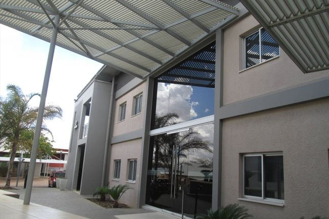 Thumbnail Office for sale in Windhoek West, Windhoek, Namibia