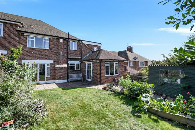 Garden of Willow Close, Bexley DA5