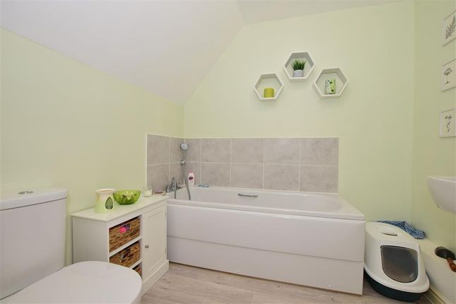 Bathroom of Repton Avenue, Ashford, Kent TN23