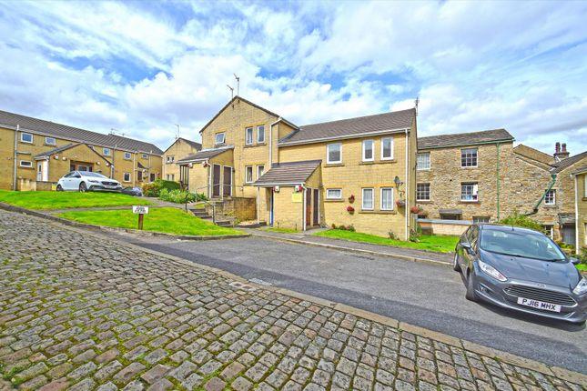 Homes for Sale in Slade Lane, Padiham, Burnley BB12 - Buy ...