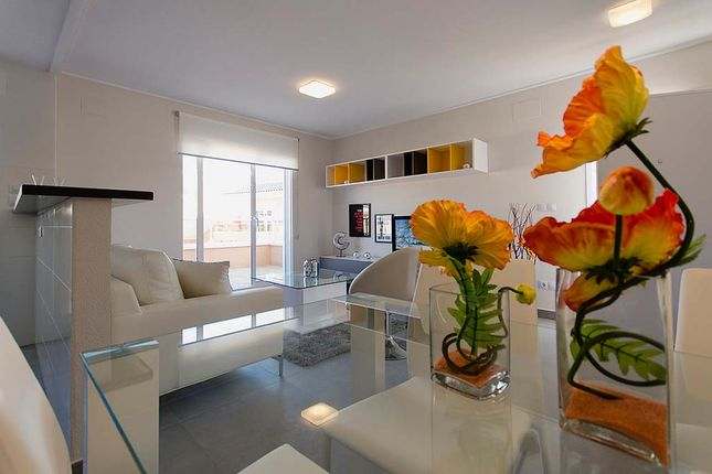 2 bed apartment for sale in Punta Prima, Punta Prima, Spain