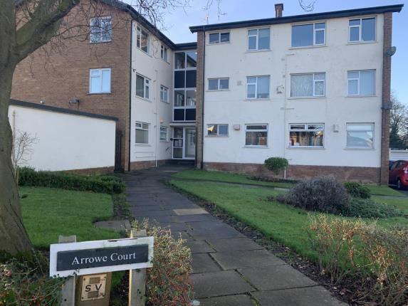 Picture No.06 of Arrowe Court, Childwall Green, Woodchurch, Merseyside CH49