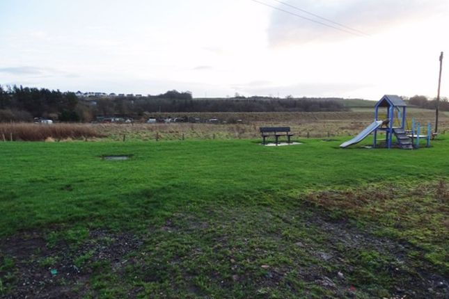 Photo 1 of Hareburn Road, Tillicoultry FK13