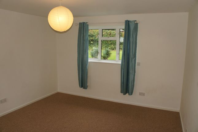 Bed 1 of Lodge Hill, East Coker BA22