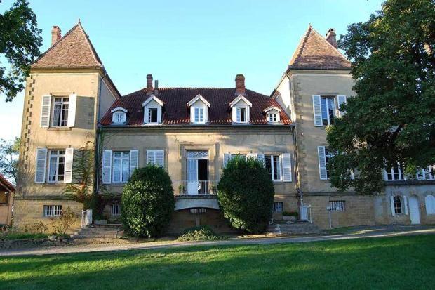 Thumbnail Property for sale in Plaisance Du Gers, Pyrenees Atlantiques, Aquitaine