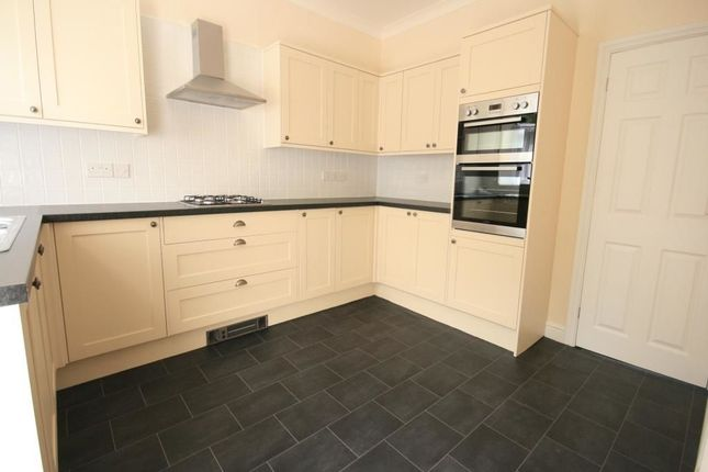 Thumbnail Property to rent in Bonfire Hill, Rossendale