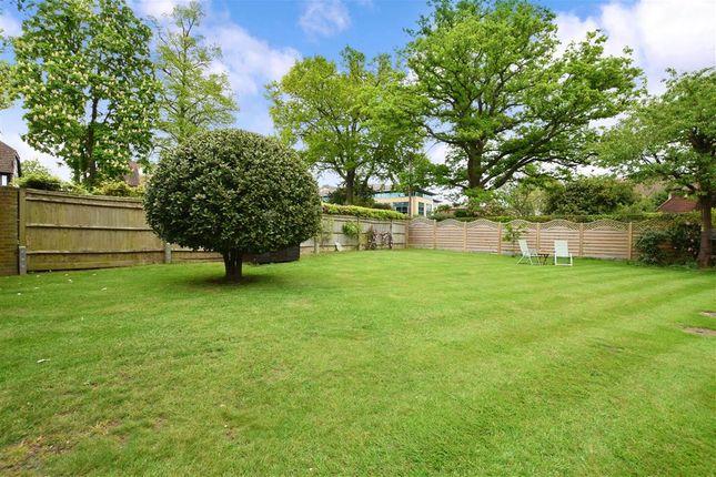 Front Garden of Massetts Road, Horley, Surrey RH6