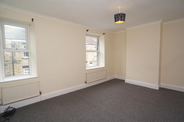 Master Bedroom of Medlock Road, Handsworth, Sheffield S13