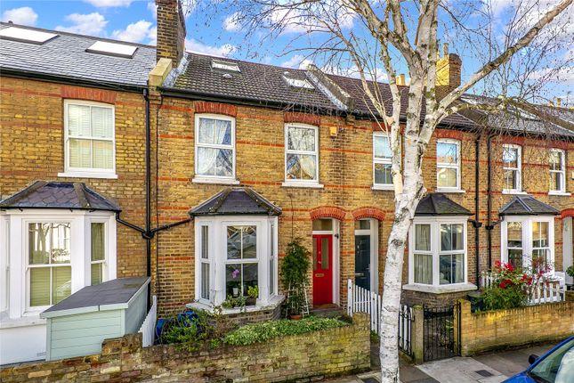 Picture No. 01 of Elleray Road, Teddington TW11
