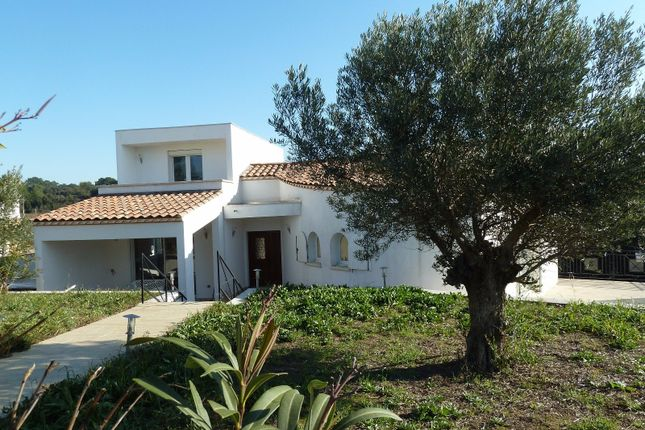 Thumbnail Property for sale in St Gilles, Gard, France