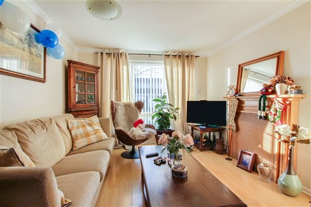 Thumbnail Semi-detached house to rent in Bedale Close, Crawley