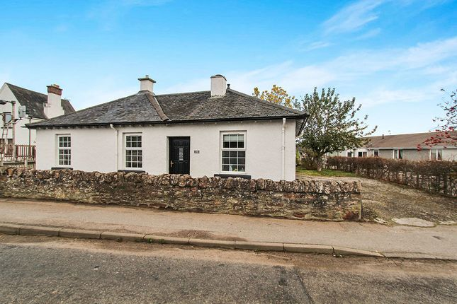 Thumbnail Detached house for sale in Mill Street, Dingwall