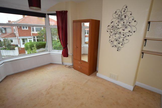Bedroom 1 of Willow Road, Barrow-In-Furness, Cumbria LA14