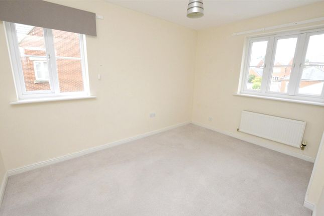 Property Image 3 of Springfield Court, Stonehouse, Gloucestershire GL10
