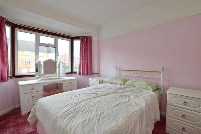 Bedroom 1 of Powder Mill Lane, Southborough, Tunbridge Wells, Kent TN4