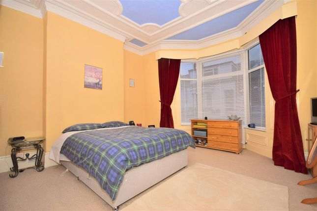 Bedroom 1 of Thelma Street, Off Chester Road, Sunderland SR4