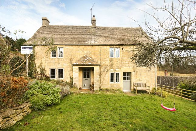 Picture No. 14 of France Lynch, Stroud, Gloucestershire GL6