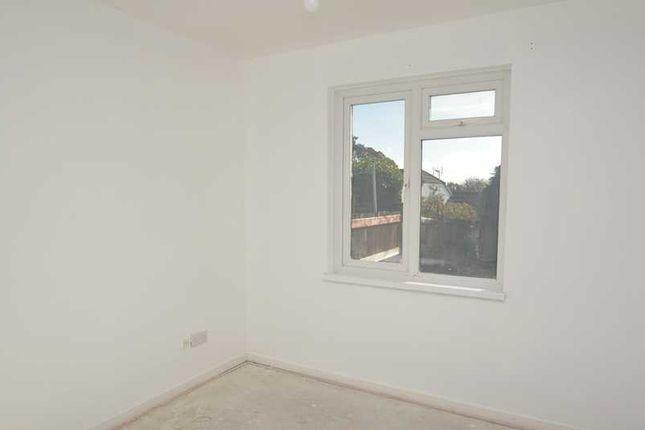 Bedroom Two of Summerheath, Mabe Burnthouse, Penryn TR10