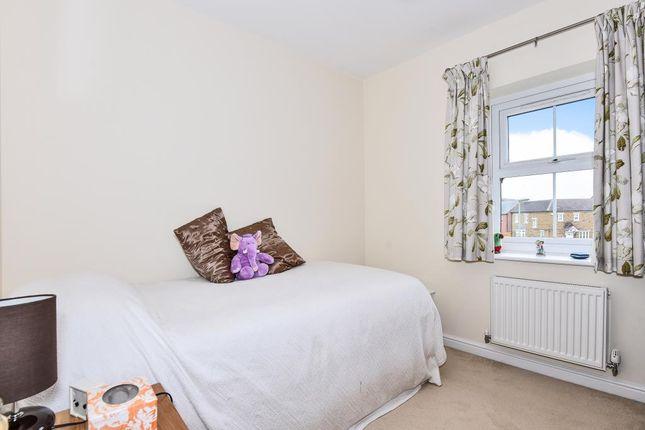 Bedroom of Collins Drive, Bloxham, Banbury OX15