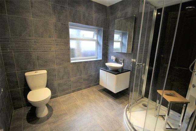 Shower Room of Beaconsfield Road, Chelwood Gate, Haywards Heath RH17