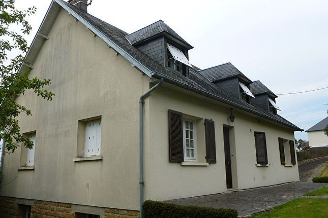 5 bed property for sale in Mortain, Basse-Normandie, 50140, France