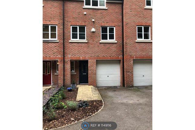 Room to rent in Chineham, Basingstoke RG24