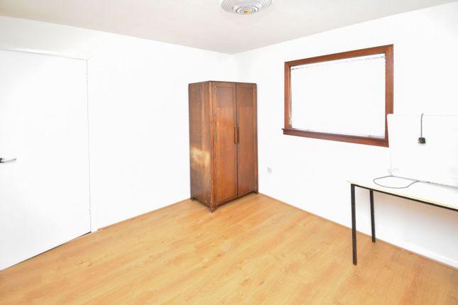 Bedroom Three of Gilmartin Road, Linwood PA3