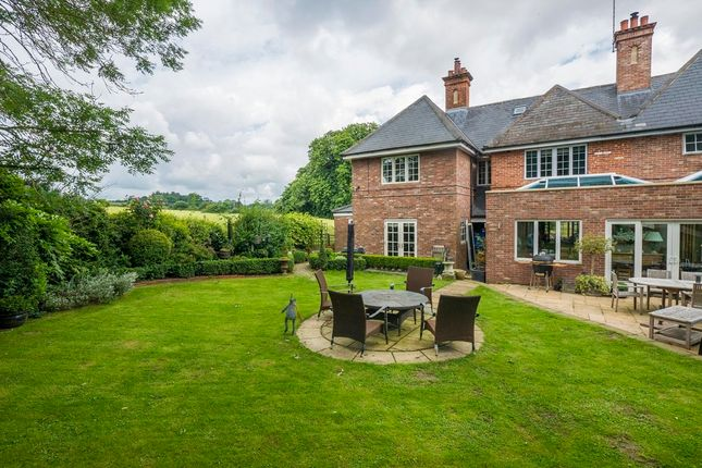 Property For Sale Ipswich Zoopla