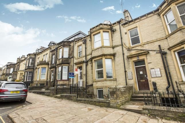 Terraced house for sale in Prescott Street, Halifax, West Yorkshire