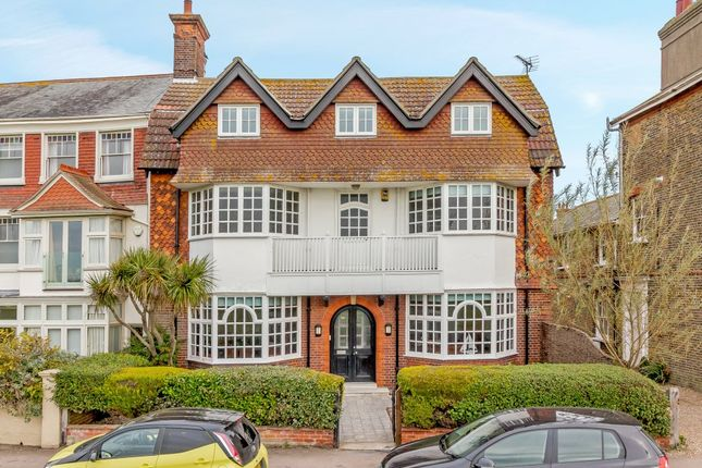 Thumbnail Town house for sale in Godyll Road, Southwold, Suffolk