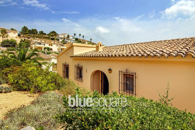 2 bed apartment for sale in Teulada, Valencia, 03724, Spain