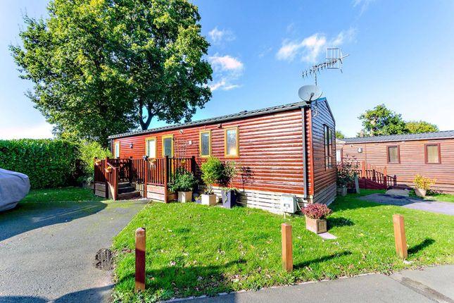 Edgeley Park, Farley Green, Guildford GU5