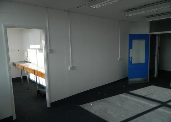 Photo 3 of First Floor, BT Premises, Latham Road, Selsey, West Sussex PO20