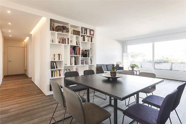 Apartments for sale in Geneva, Switzerland - Geneva ...