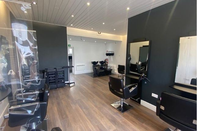 Thumbnail Retail premises for sale in Links Road, Longniddry