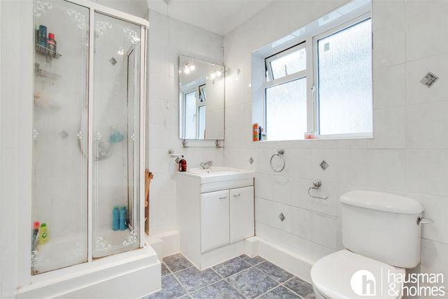 13_Bathroom-0 of Woodlands, London NW11