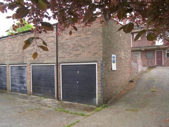 Property for sale in Norwich, Norfolk