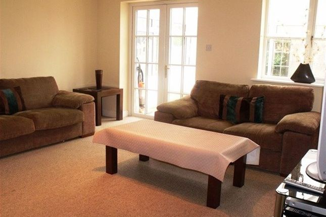 Thumbnail Detached house to rent in 8 Liddle Close, Roose, Barrow-In-Furness