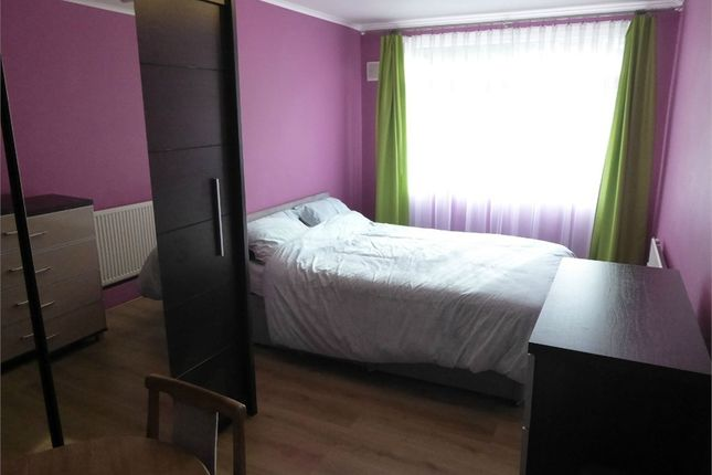 Thumbnail Room to rent in Broom Road, Croydon, Surrey