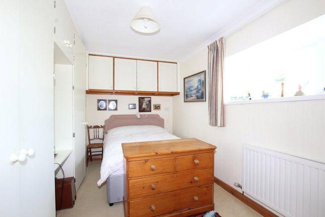 Bedroom of Little Barn, Crook, Kendal, Cumbria LA8