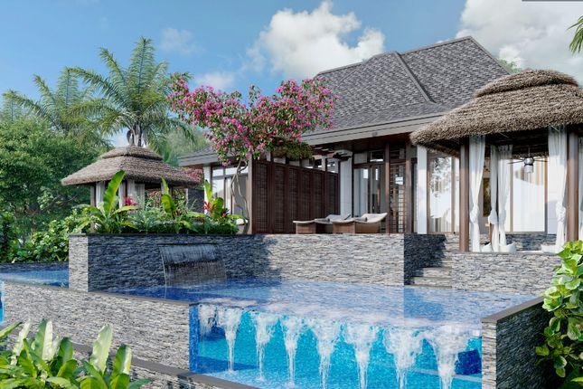 Villa for sale in El Nido, Palawan, Philippines