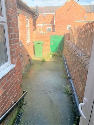 Photo 5 of Chester Street, Houghton Le Spring DH4