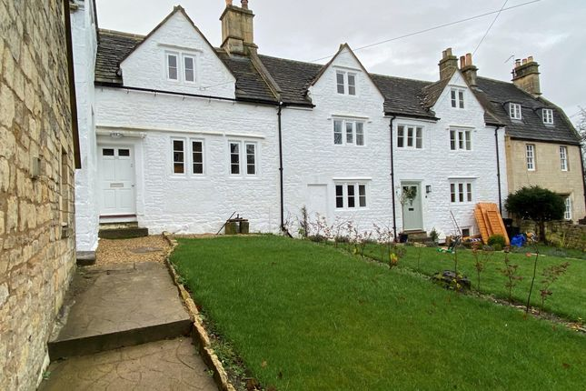 Thumbnail Cottage to rent in Bathford Hill, Bathford, Bath